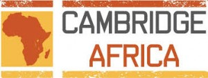 Cambridge Africa