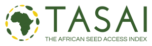 TASAI The African Seed Access Index