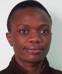 Esther Mujuka