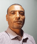 Dr. Mohammed Hassena
